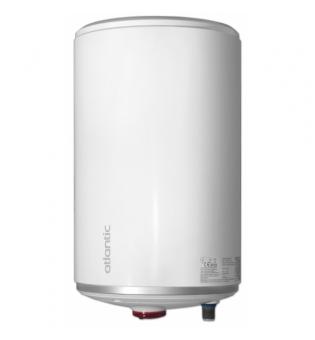 Vandens šildytuvas PC30 SLIM O'PRO virš kriauklės