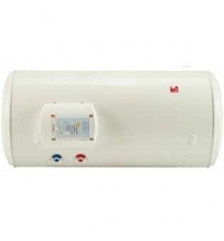 Vandens šildytuvas CE150L HM