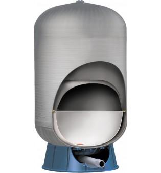 HIDROFORAS 200LV CAD