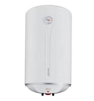 Vandens šildytuvas VM050 CLASSIC O'PRO