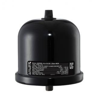 HIDROFORAS 0.5V-HGBSC