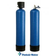 Vandens nugeležinimas AFFO-5008