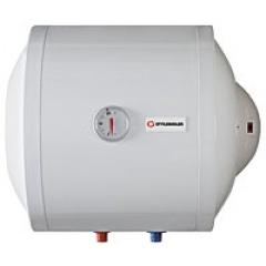 Vandens šildytuvas STANDARD OD 100 DX horizontalus