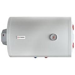 Vandens šildytuvas STANDARD OD/T 100 SX horiz.kombinuotas