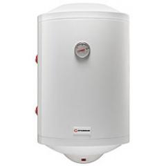 Vandens šildytuvas STANDARD VZ/T 150 SE vertik. kombinuotas