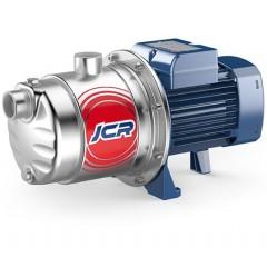 JCRM1A