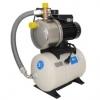Automatinės vandens tiekimo sistemos (hidroforai)