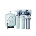 Geriamojo vandens membraninis filtras CE-2
