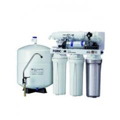 Geriamojo vandens membraninis filtras CE-2M