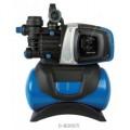 D-BOOSTI1100/45 230V/50Hz SIURBLYS