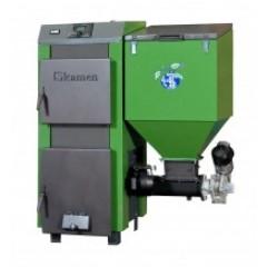 Kamen DUAL Komfort 14 kW