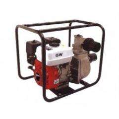 GW40 SIURBLYS