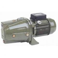 M60-0-HP0,5 V230 1P50HZ SIURBLYS
