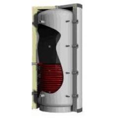 Akumuliacinė talpa TVPSR1000 Su šilumokaičiu
